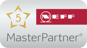 NEFF masterpartner_5logo