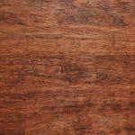Image of Bubinga wooden worksurface