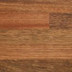 Image of Jatoba wood