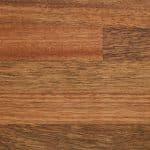 Image of Jatoba wood