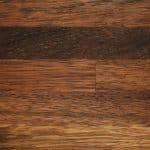 Image of Merbau solid wood