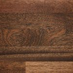 Image of Sipo solid wood