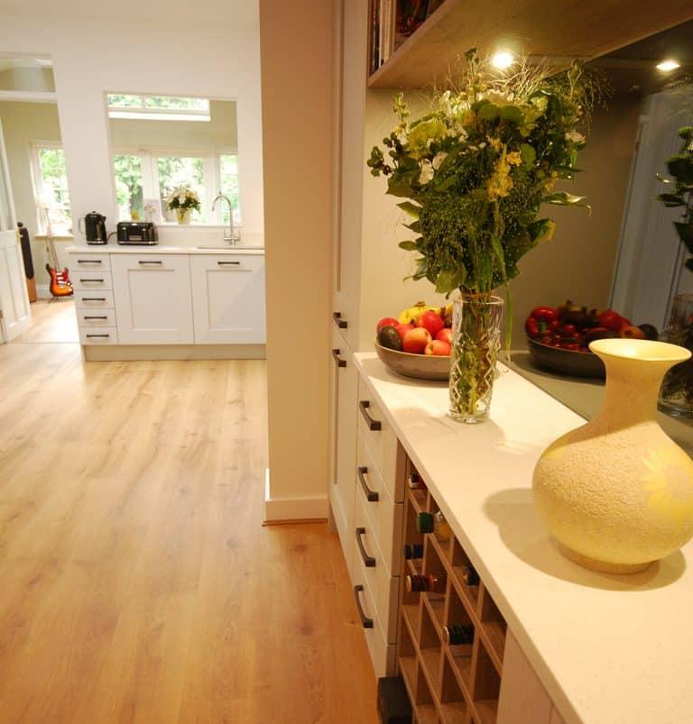 Blackbourne kitchen in Merrow4-cropped