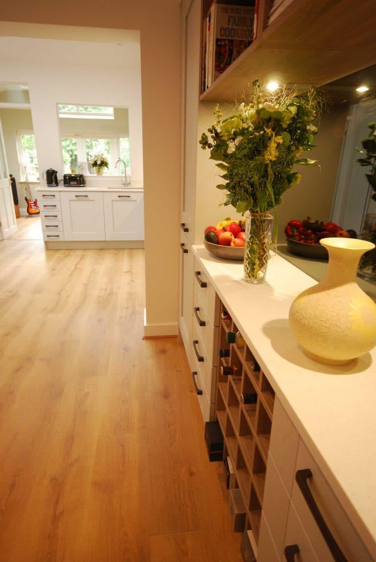 blackbourne-kitchen-in-merrow4_optimized