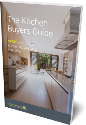 Image of the kitchen buyers guide