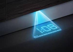 Siemens timelight